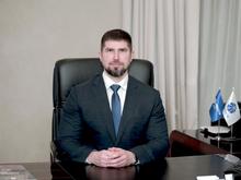 Гендиректор крупной уральской компании ушел в отставку. Ему уже нашли замену