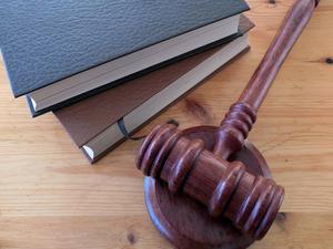 РПЦ собирается судиться с одной из фирм семьи Дубровского