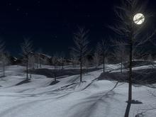 Зима и пандемия — повод радоваться. Как настроить себя на позитив на ближайшие месяцы