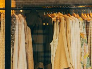 Одежду от итальянского бренда будут шить в Новосибирске