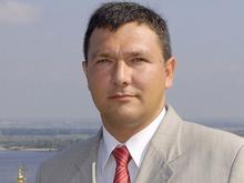 Глава администрации Кстовского района перейдет на работу в нижегородский дептранс
