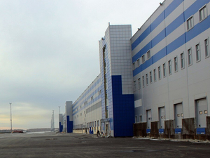 В Челябинской области планируют создать особую экономическую зону