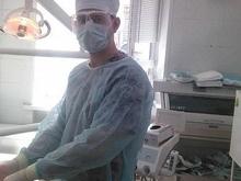 В Красноярске начала работать стоматология для больных коронавирусом
