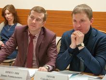 Суд отказал экс-депутату Титову в изменении приговора