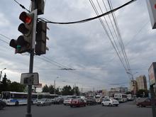 Цена проекта — 1 млрд. В Нижнем Новгороде будет внедрена «умная» транспортная система