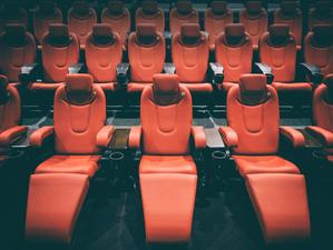 Новосибирские кинозалы заподозрили в запрете на работу нарушение закона о конкуренции