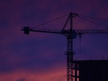 Почти полмиллиарда выделено на присоединение новосибирских долгостроев к инженерным сетям