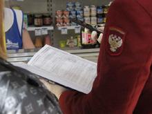 В Челябинской области закрыли восемь организаций за несоблюдение масочного режима