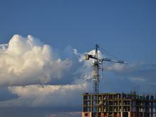 Поддержка сработала. В Нижнем Новгороде число сделок на рынке недвижимости выросло на 63%