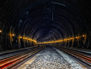 Депутат заксобрания: «Буду настаивать на развитии метро в Новосибирске»