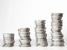 Чистая прибыль ПСБ за 9 месяцев 2020 года составила 16 млрд рублей по МСФО