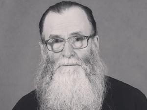 Клирик Александро-Невского собора скончался из-за COVID-19