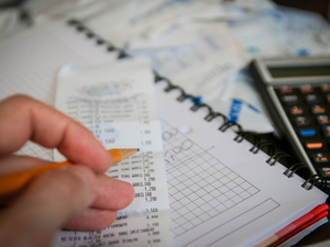 В Красноярском крае ввели новые налоговые льготы для бизнеса