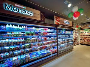 Нижегородская компания стала второй в рейтинге самых быстрорастущих в России