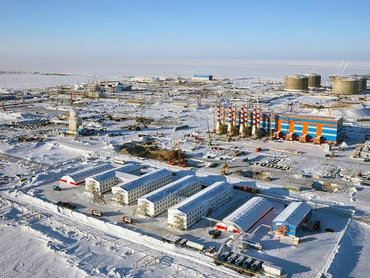 В рейтинге самых быстрорастущих компаний России — сразу три букмекерских конторы