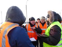 Вячеслав Трунаев: «У перевозчиков очень настороженное отношение к автоматическим весам»