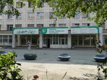 Врачи выступили против смены главы детской больницы