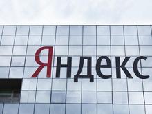 Не шпионят за конкурентами и не помогают правительству. «Яндекс» раскрыл принципы работы