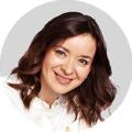 Екатерина Карпенко