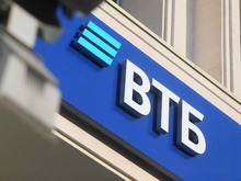 ВТБ: кредиты под 2% поддержали миллион рабочих мест