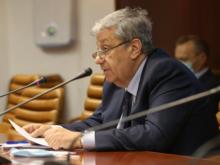 СовФед разрабатывает закон об апартаментах. Их строят по всей РФ — без правового статуса