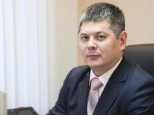 «Автоспецбазой» теперь будет руководить профессиональный управленец