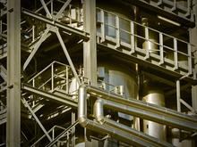 В Новосибирской области открыли «Фабрику процессов»