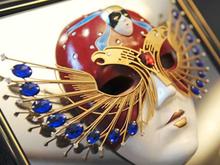 Восемь театров Красноярского края попали в лонг-лист «Золотой маски»