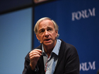 «Юань станет резервной валютой быстрее, чем все считают». Зачем вкладываться в Китай