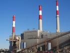 Предприятие в Челябинской области наказали за выбросы в атмосферу