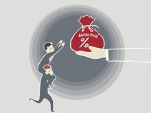 «Радуют хорошими ставками, но где взять доходность?» Как бизнес переживает кризис в кредит