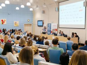 Новые возможности для интернет-маркетинга обсудили на eMarketingSib-2020