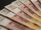 Заплатят налоги — закроются. Завод оказался на грани банкротства из-за пандемии