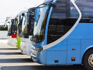 Власти Челябинска опровергли информацию о строительстве автовокзала на ЧТЗ