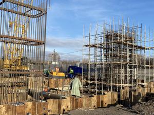 Власти предлагают перекрыть еще один участок ради виадука в Сормове. Это ускорит работы