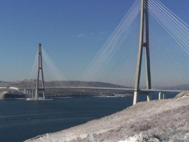 Десятки тысяч остаются без света и тепла: как Владивосток переживает ледяной циклон