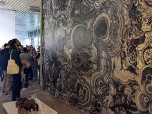 Предприятия Челябинской области станут арт-площадкой современного искусства