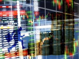 Красноярский бизнес зовут на международный форум «Биржевой товарный рынок — 2020»