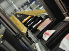 Как логистика Почты России готовится к сезону распродаж