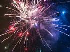 Отменили массовые мероприятия на Новый год в Новосибирске