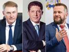 Вложили в свои проекты более 21,8 млрд руб. Представляем героев номинации «Инвестор года»