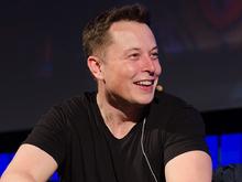 Разбогател на $100 млрд за год: Илон Маск обогнал Билла Гейтса и стал вторым миллиардером
