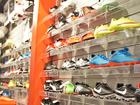 «Декатлон» назвал сроки открытия гипермаркета в Новосибирске
