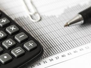 52% составила собираемость налогов по Новосибирской области