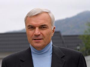 Олигарх из Челябинской области попал в список богатейших людей мира