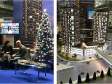 В Красноярске стартовал «Форум предпринимательства Сибири–2020»