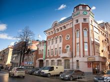 Недвижимость на 117 млн. В Нижнем Новгороде продаются офисы банка-банкрота «Ассоциации»