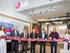 LG Electronics открыла в Новосибирске фирменный шоурум