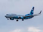 «В Москву за 3 000» — NordStar объявил большую распродажу авиабилетов