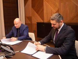 Норникель планирует вложить дополнительные средства в развитие трех регионов